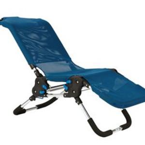 bc14101_Tumble_Form_Starfish_Bath_Chair