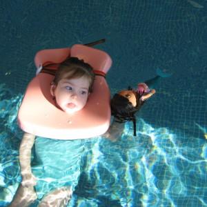 hf14101_Aquatic_Head_Float
