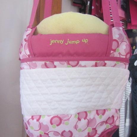 jju14102 Jenny Jump Up 2