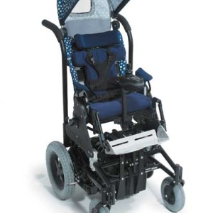 kk14101_Kid_Kart_Xpress_Pediatric_Wheelchair