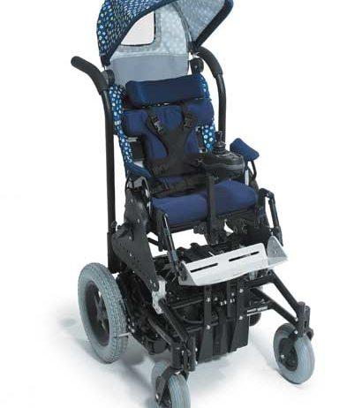 kk14101_Kid_Kart_Xpress_Pediatric_Wheelchair