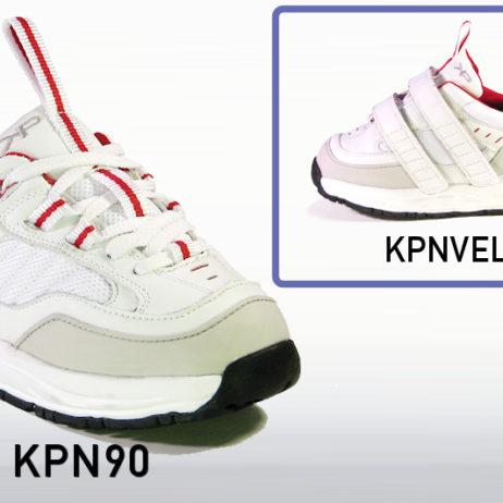kpas14101_Atheletic_Ortho_Shoe