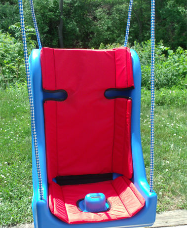 sw14101_high_backed_seat_for_swing_w_liner
