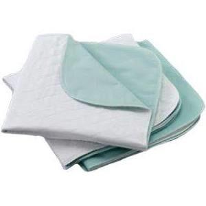 wbp14101_Waterproof_Bed_Pad