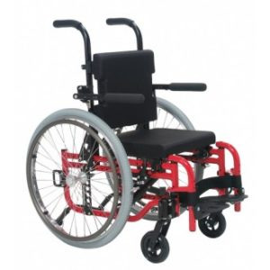 zwc14101_zippie_gs_wheelchair