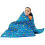 tf215101 tumble form 2 weighted blanket