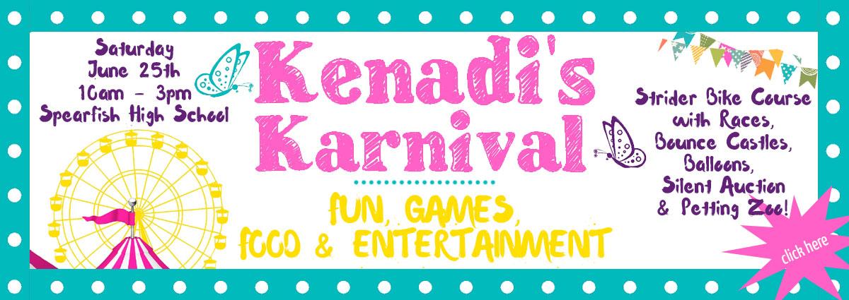 karnival-2016-Slider