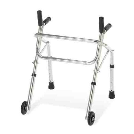 pw16101-guardian-signature-pediatric-walker