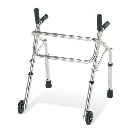 pw16102-guardian-sunrise-pediatric-walker