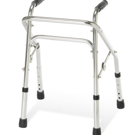 pw16103-guardian-signature-pediatric-walker-toddler