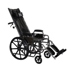 full-reclining-wheelchair-seat-size-16-by-probasics-by-invacare